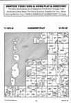 Map Image 029, Martin County 1996